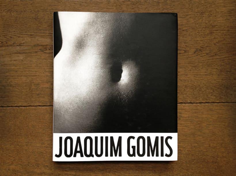 JOAQUIM GOMIS -1