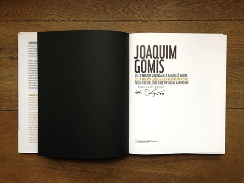 JOAQUIM GOMIS 0