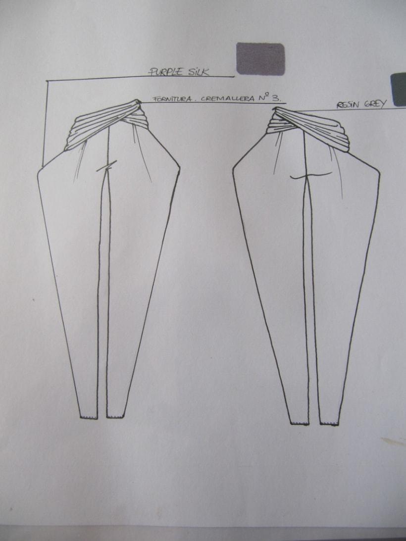 Diseño de moda 11