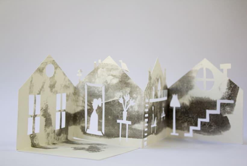Casas Plegables 4