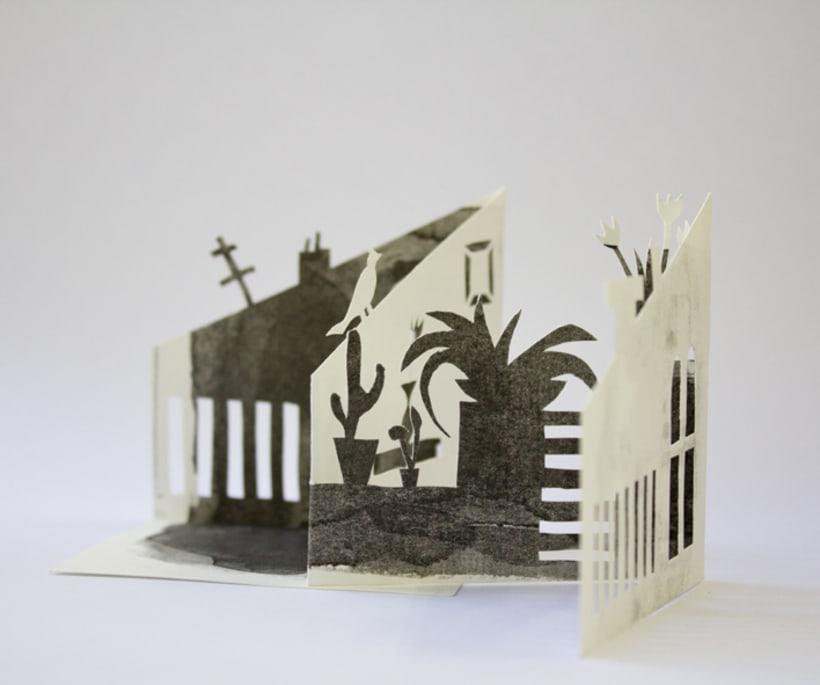 Casas Plegables 5