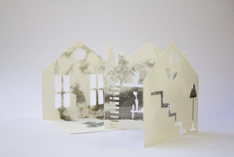 Casas Plegables 8