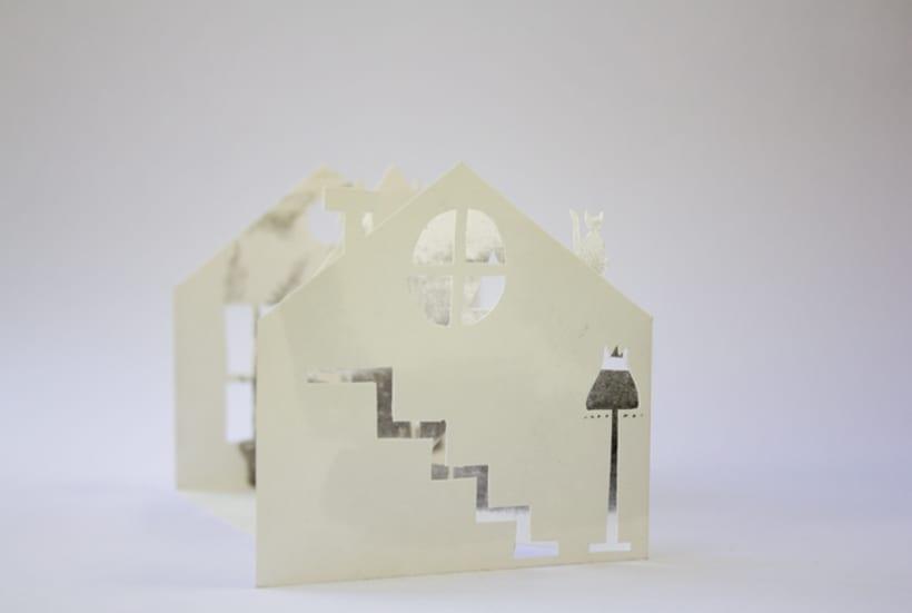 Casas Plegables 9