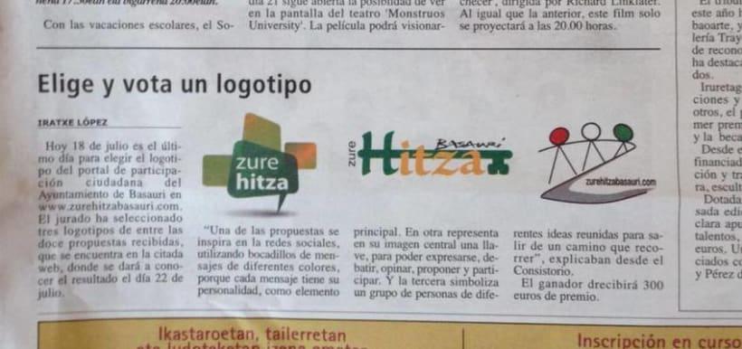 """""""zurehitzabasauri.com"""" 3"""