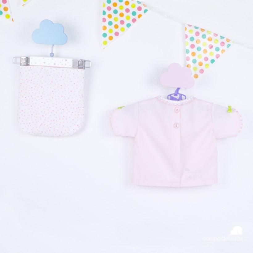 Baby verano-otoño 14 1