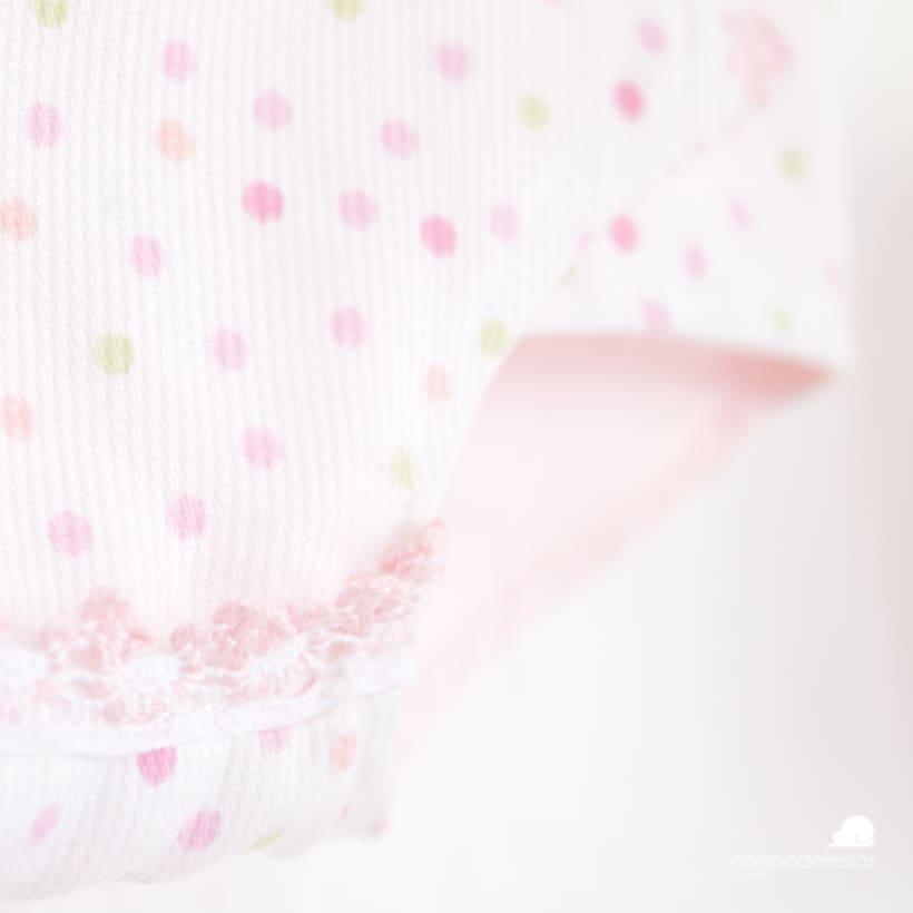 Baby verano-otoño 14 6