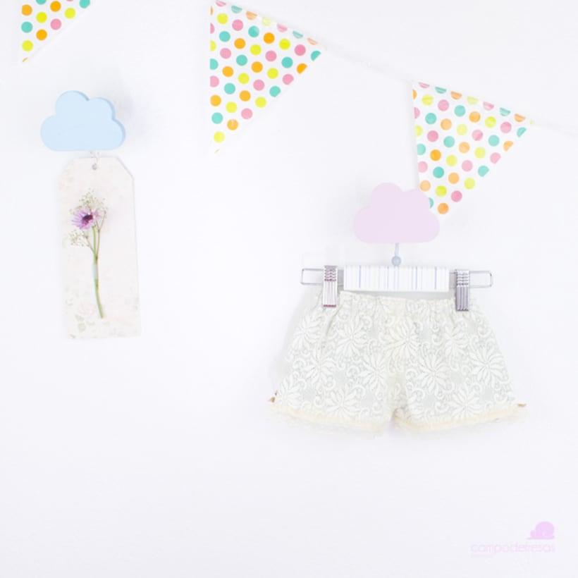 Baby verano-otoño 14 37