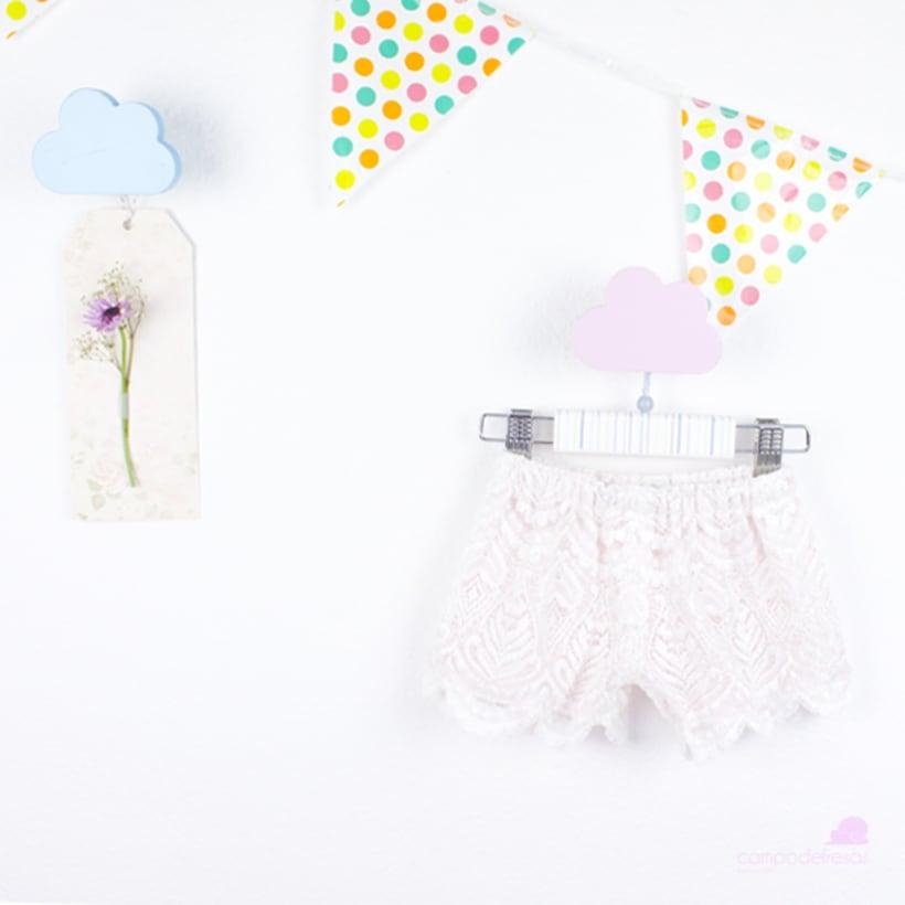 Baby verano-otoño 14 40