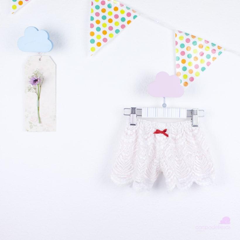 Baby verano-otoño 14 41
