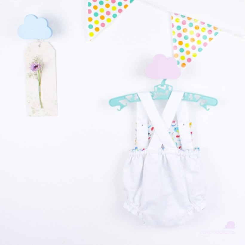Baby verano-otoño 14 51