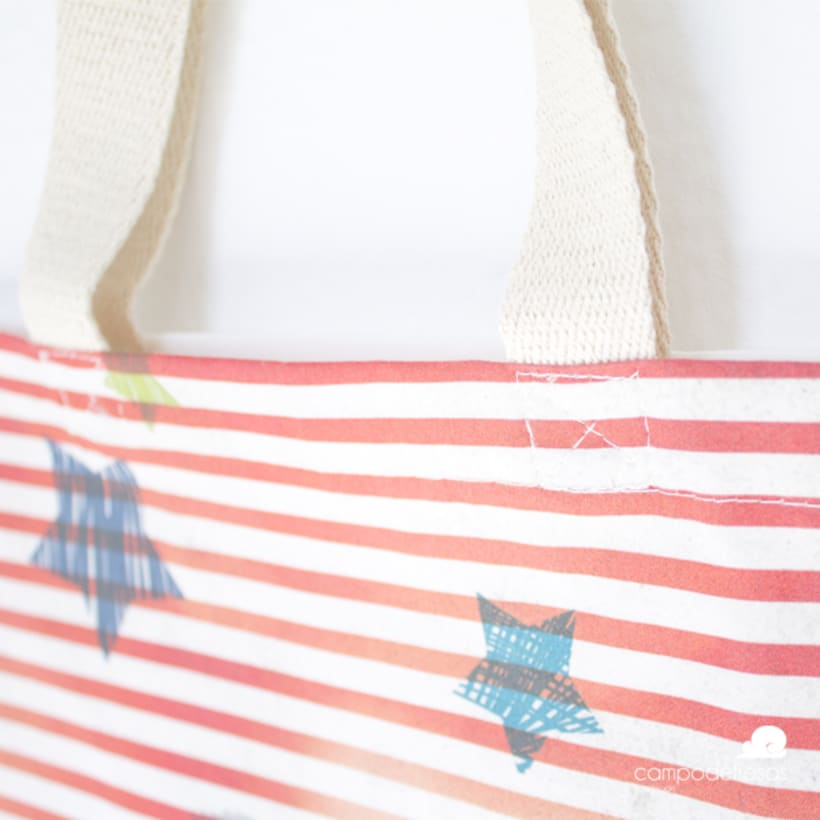 Totebags * foulares 16