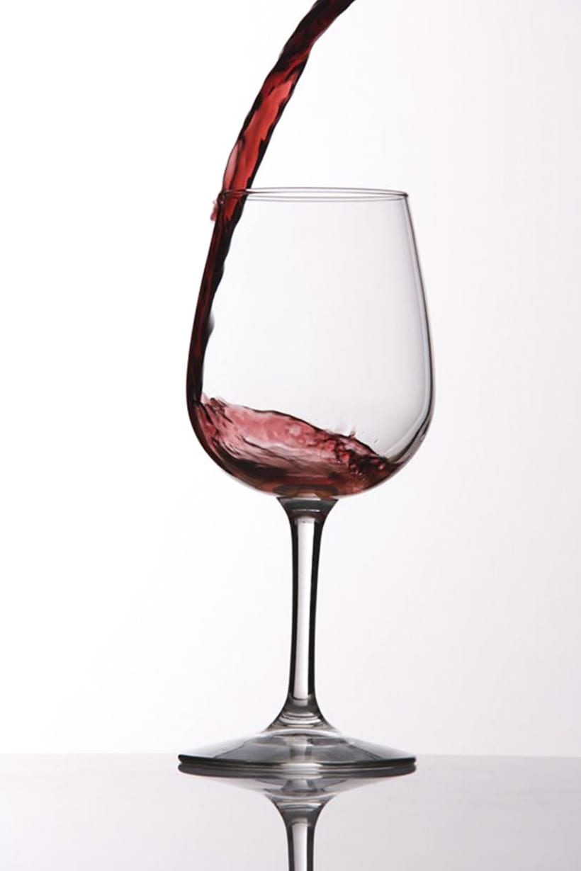 Copas y Vinos 1