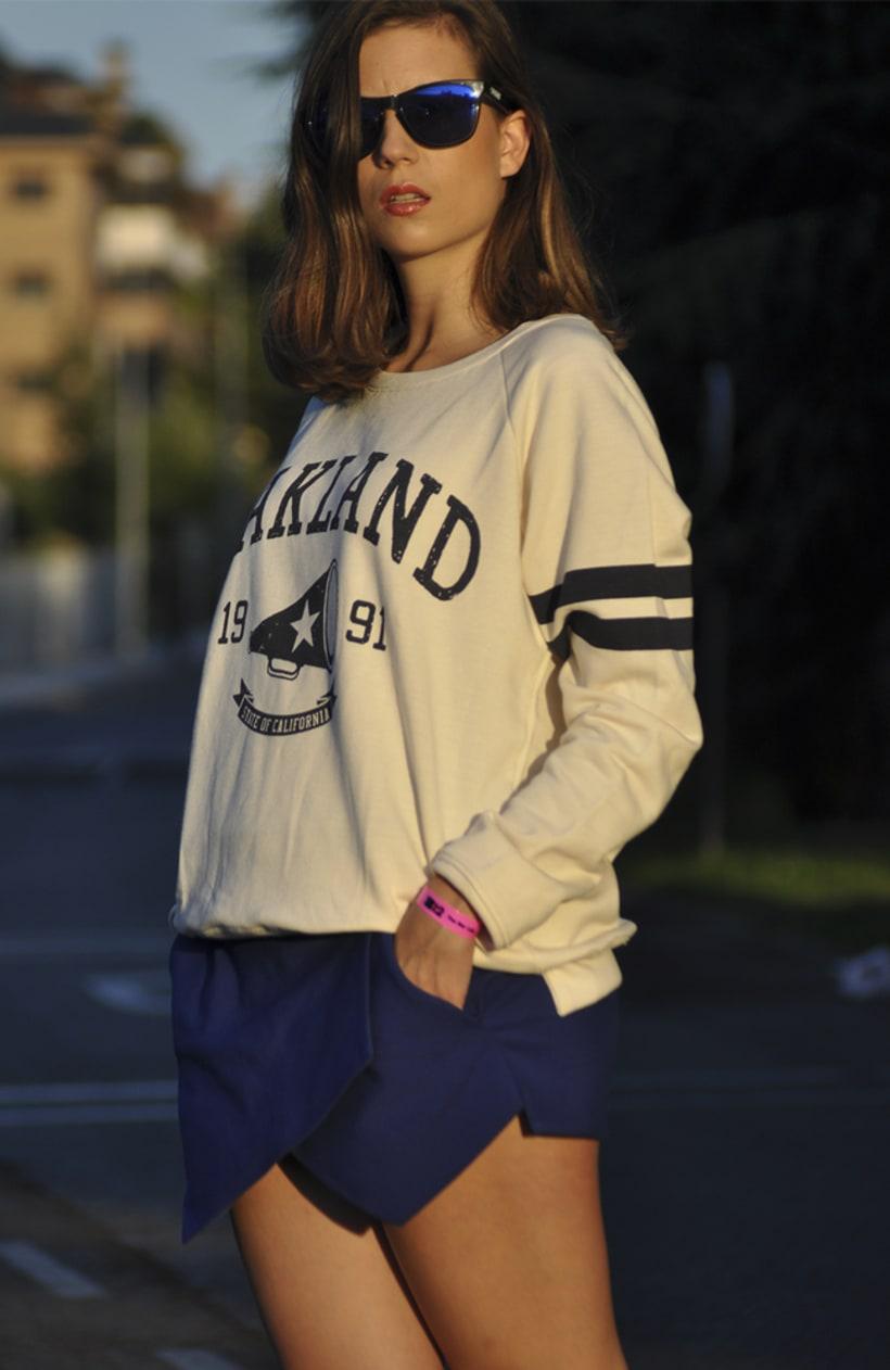 fashion blog photography 4
