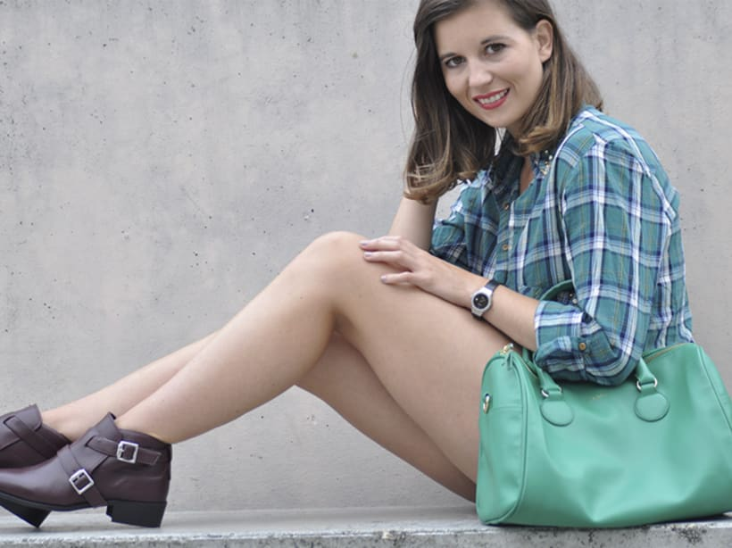 fashion blog photography 7