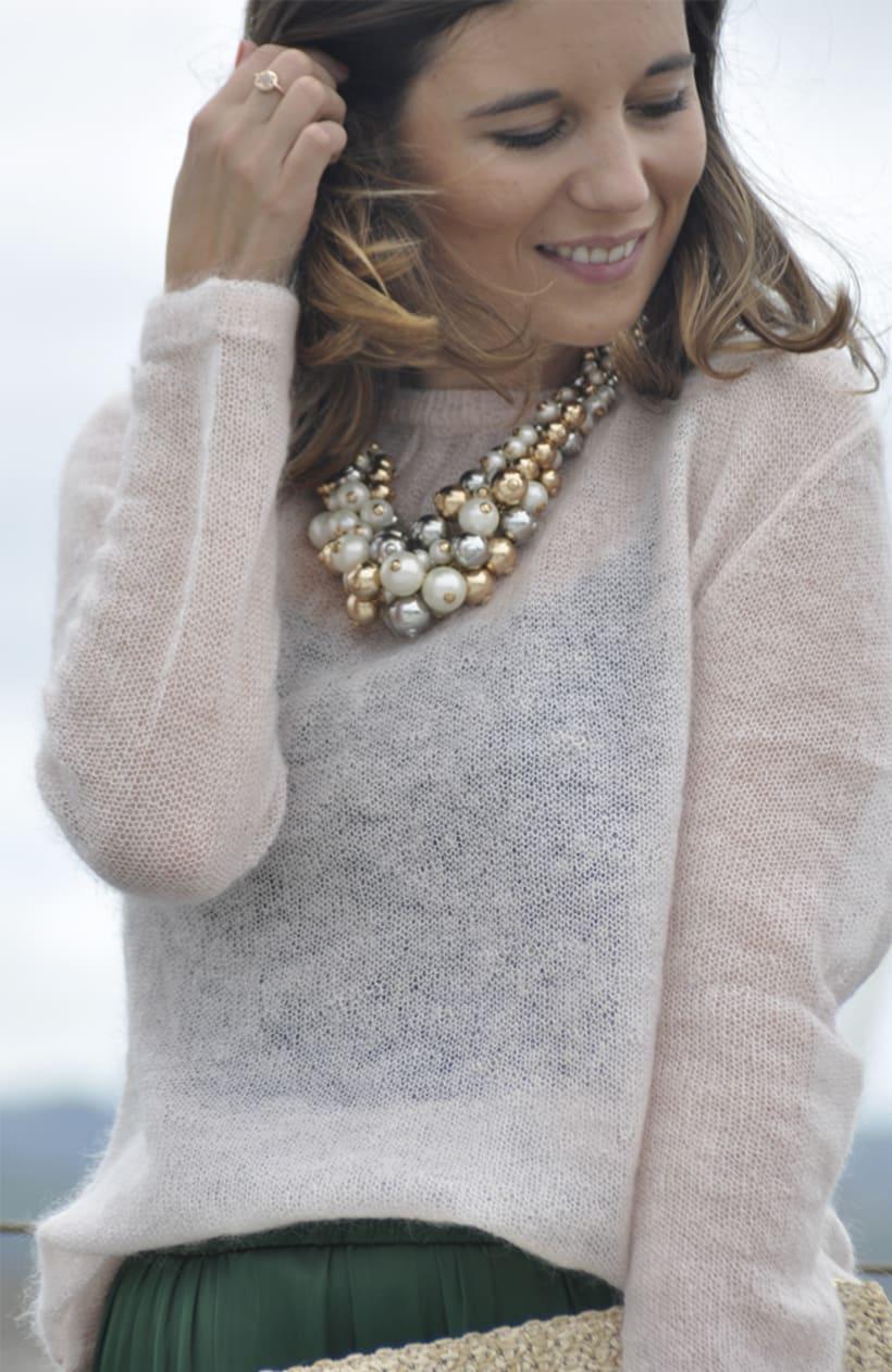 fashion blog photography 9