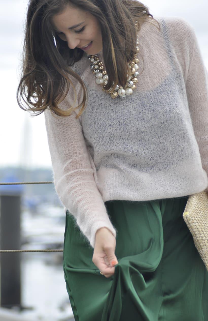 fashion blog photography 11