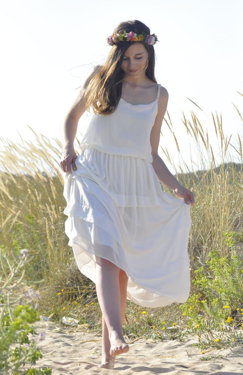 fashion blog photography 15
