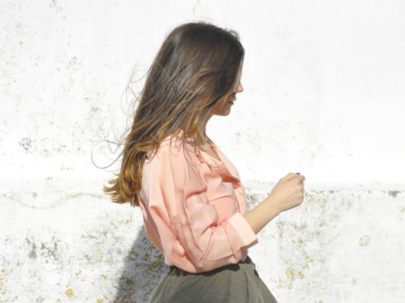 fashion blog photography 19