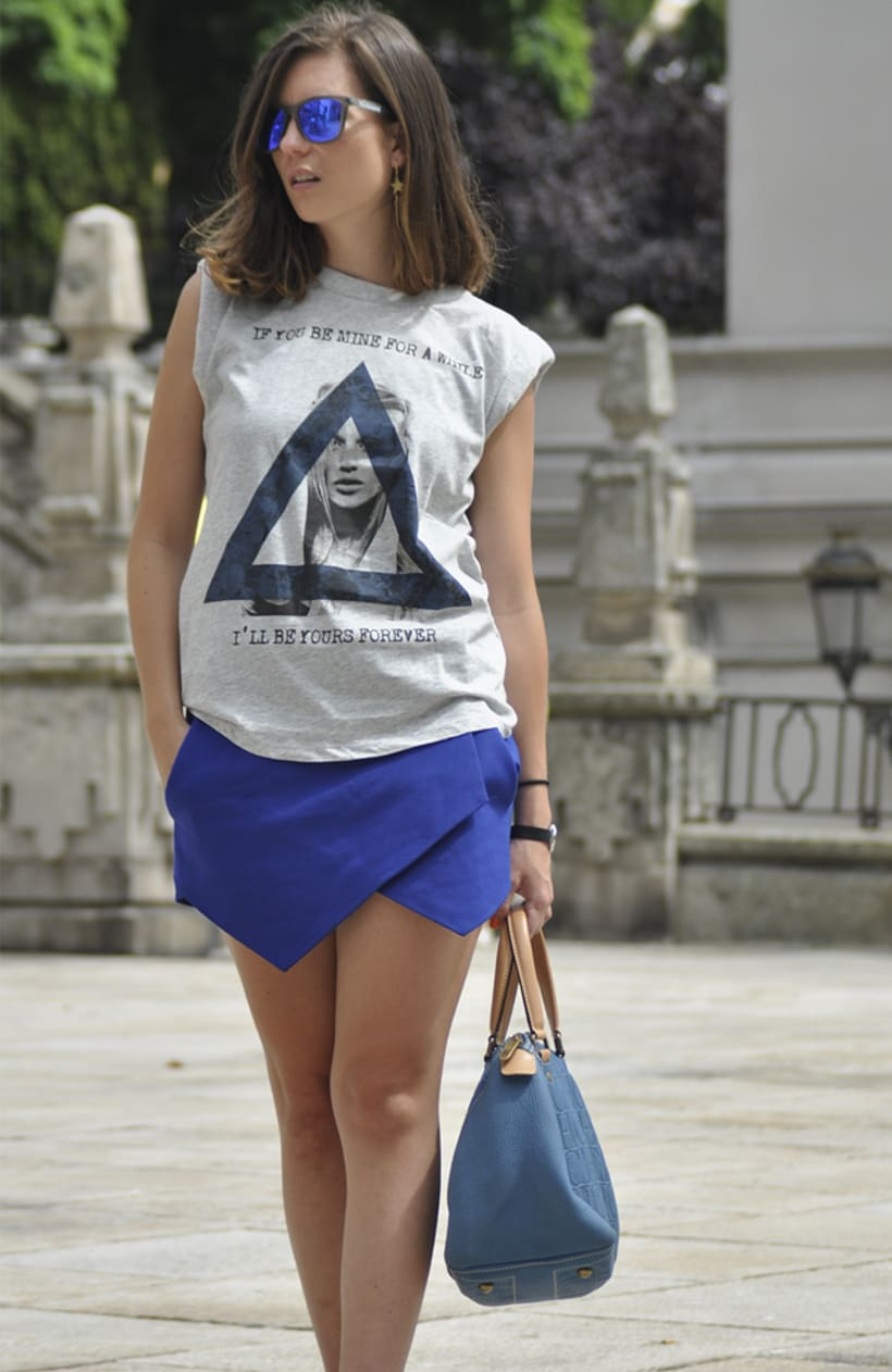fashion blog photography 20