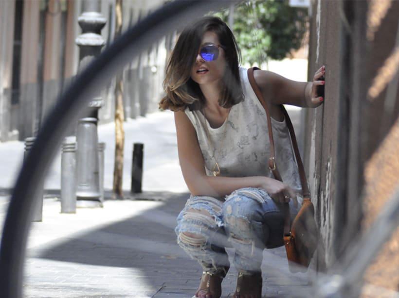 fashion blog photography 23