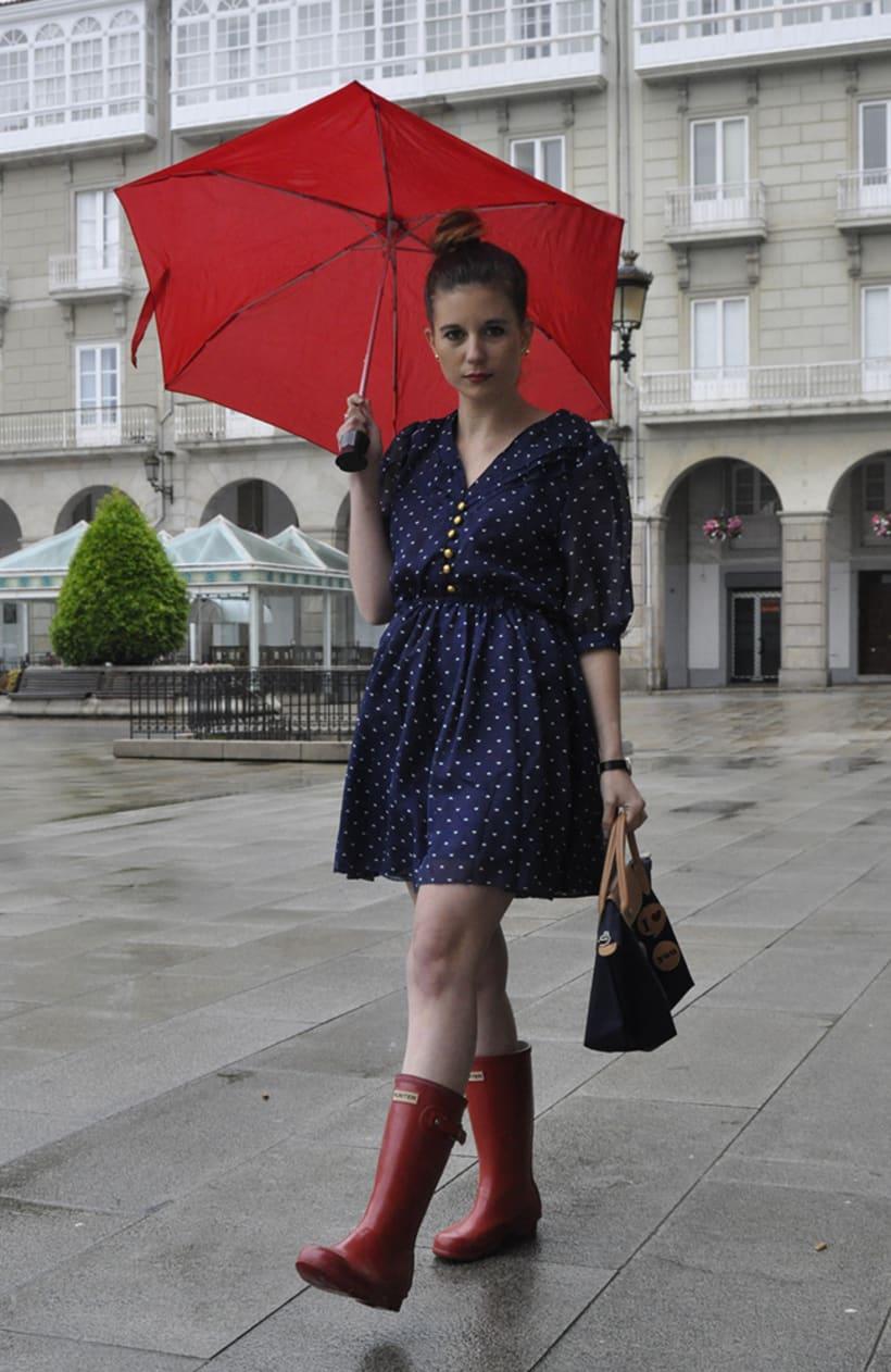 fashion blog photography 24