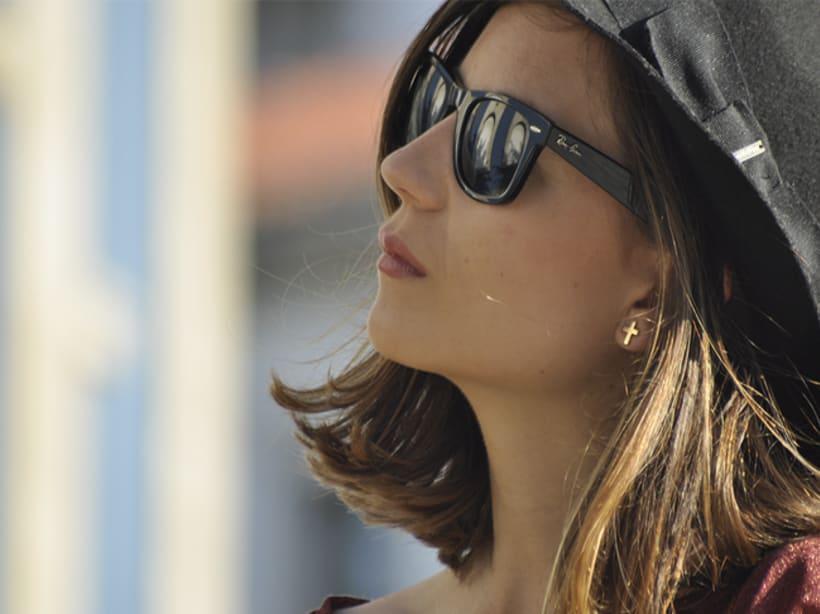 fashion blog photography 29