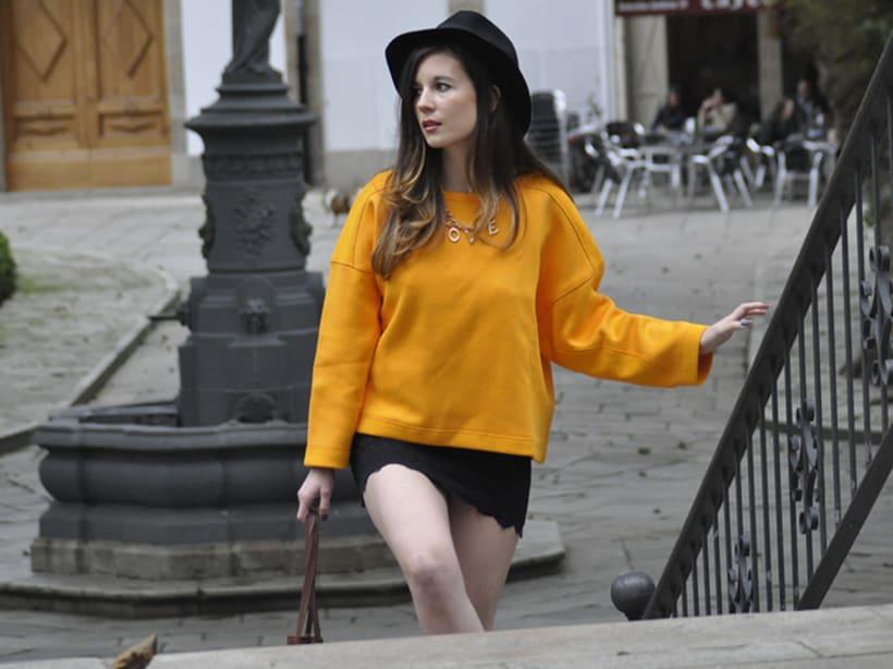 fashion blog photography 30