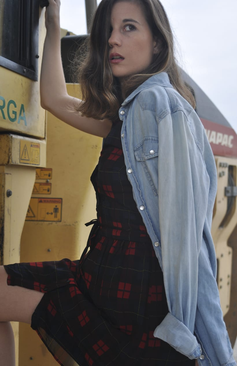 fashion blog photography 31