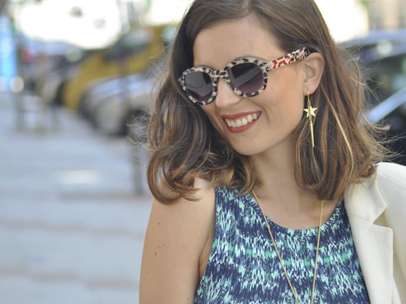 fashion blog photography 32