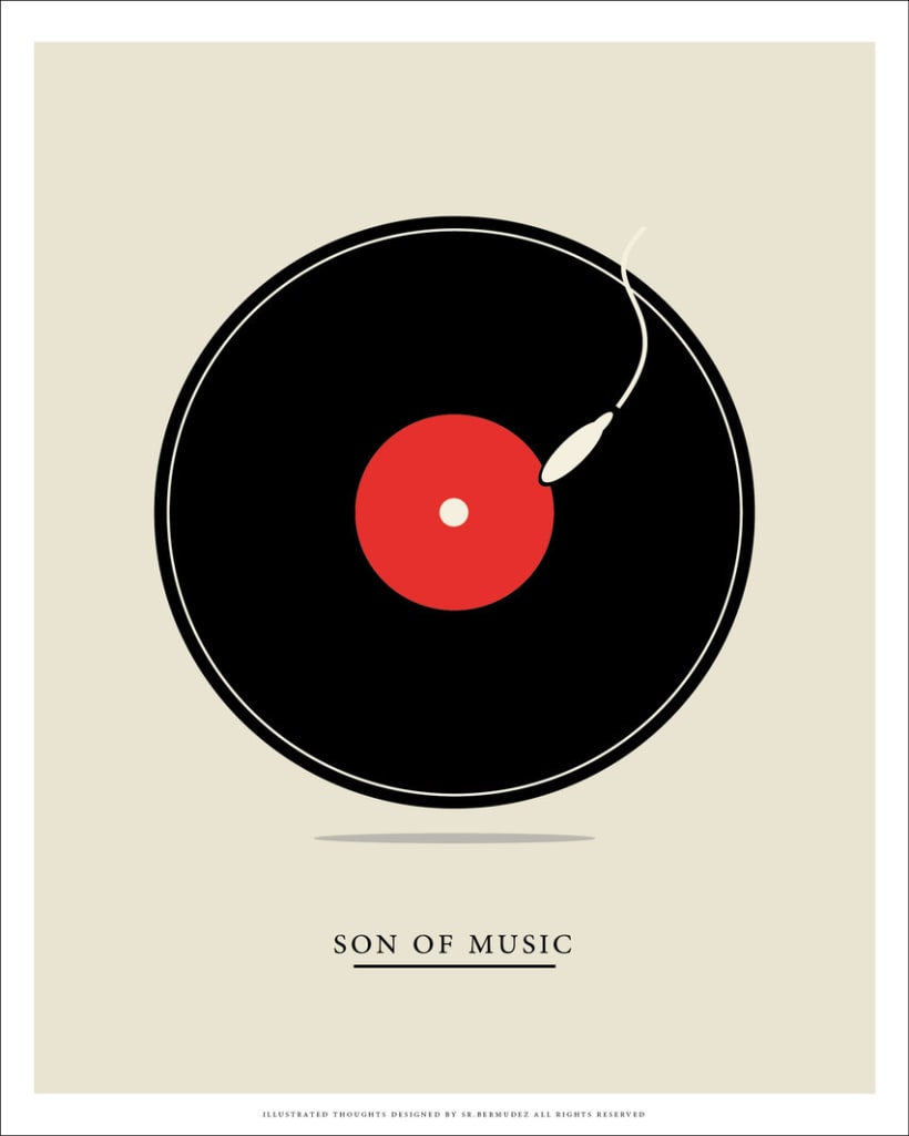 Son of music 0