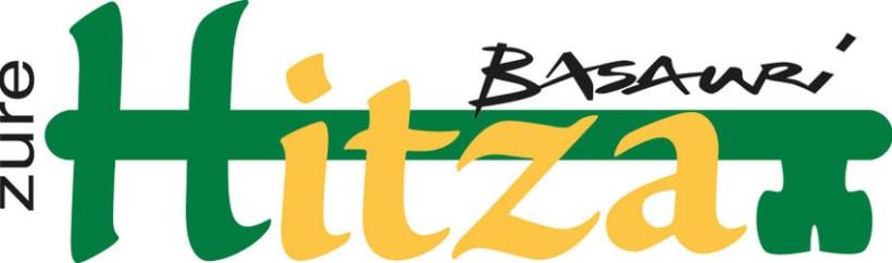 """""""zurehitzabasauri.com"""" 1"""