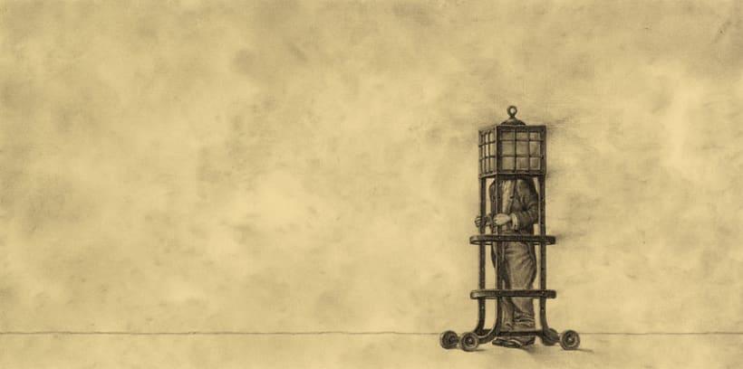 """Leyendario Criaturas de Agua"" Un álbum ilustrado 13"
