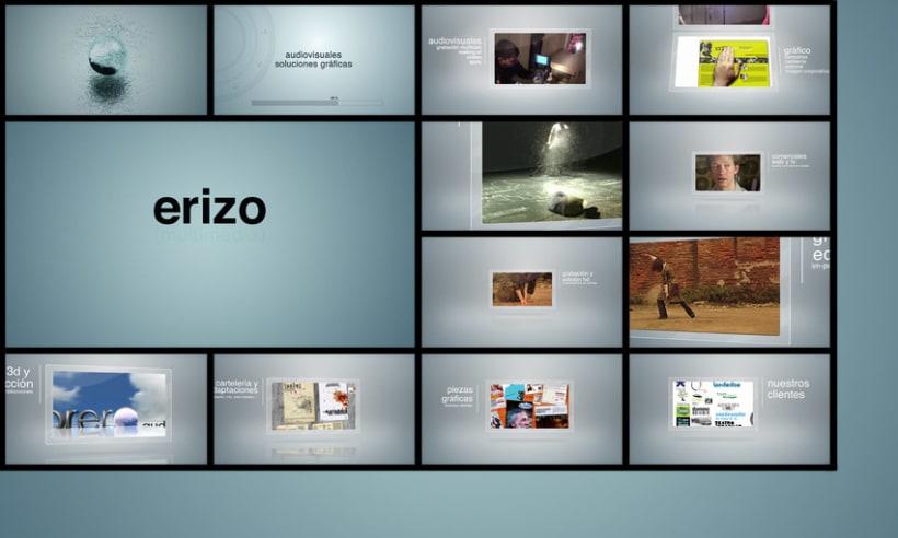 trabajitos audiovisuales 0