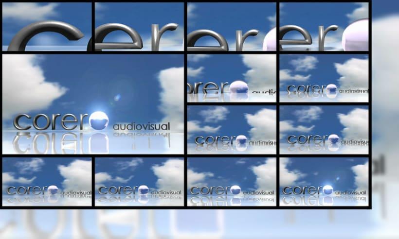 trabajitos audiovisuales 1