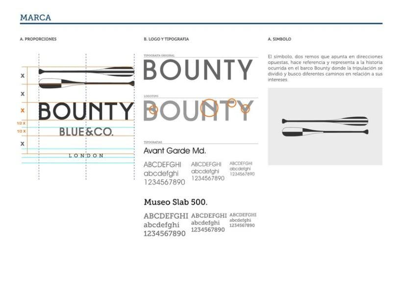 BOUNTY 2