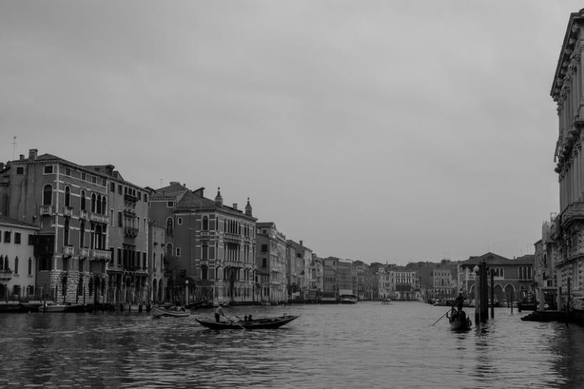 Venezia -1