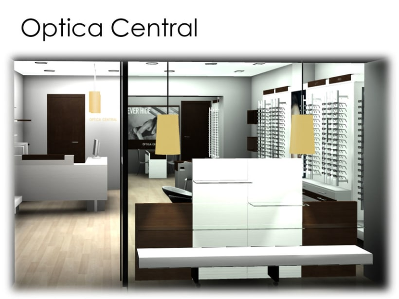 3D Optica Central -1