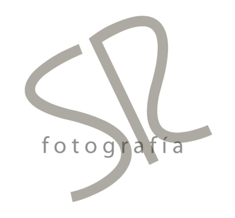 Identidad corporativa. Silvia Ribera 1