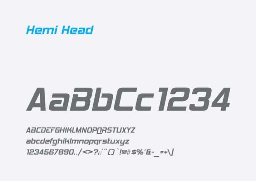 ICT24h | Logo design 9