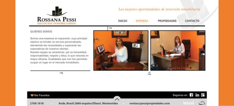 Pessi 1
