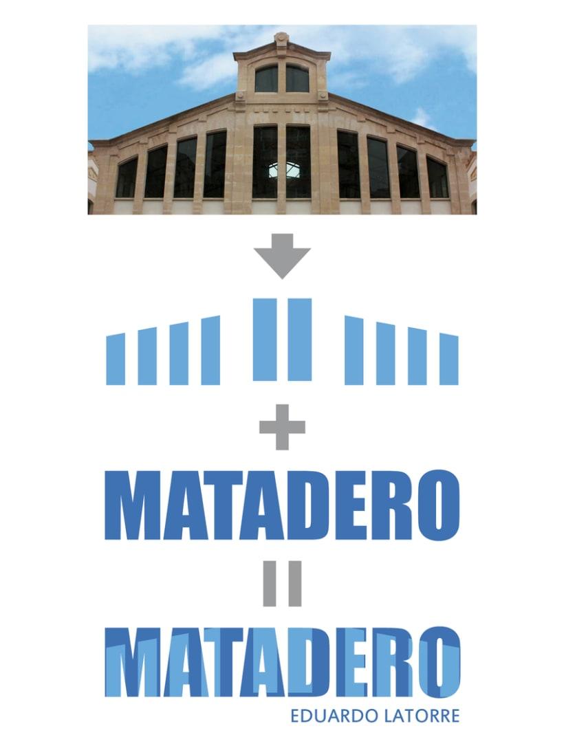 MATADERO 1