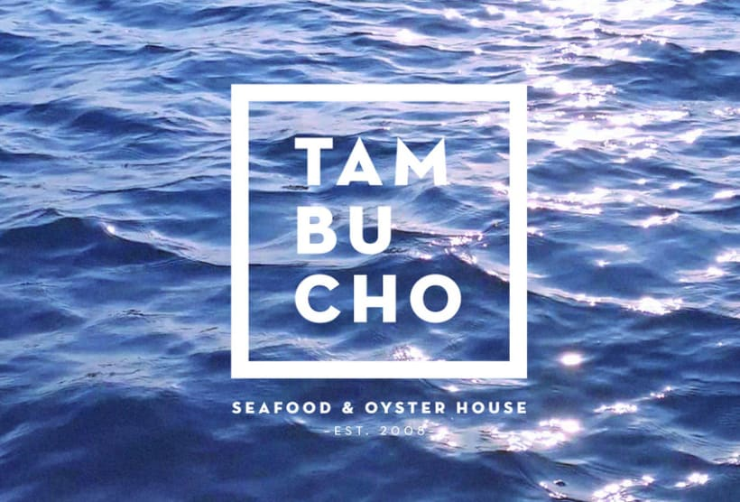 Tambucho Seafood & Oyster House 12