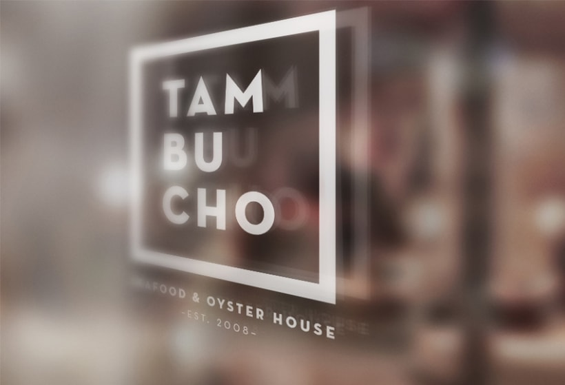 Tambucho Seafood & Oyster House 14