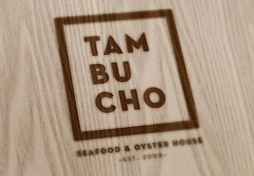 Tambucho Seafood & Oyster House 16