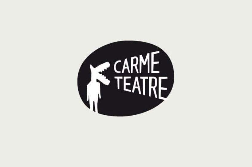 Carme Teatre 1
