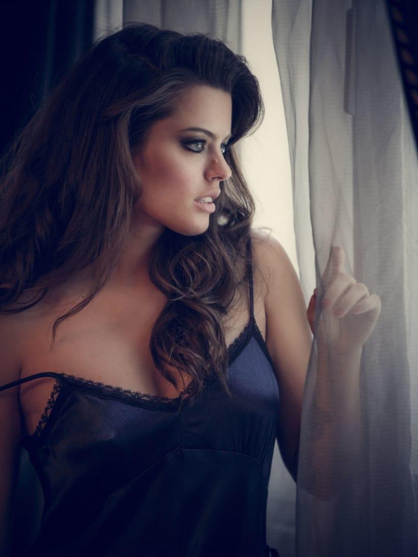 Adriana Torrebejano Nude Photos 40