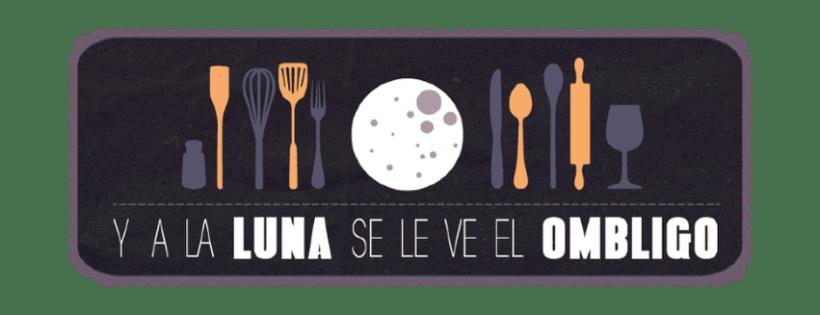 Banner Blog: Y a la luna se le ve el ombligo 1
