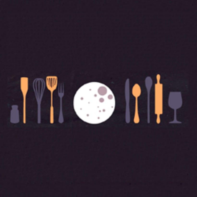 Banner Blog: Y a la luna se le ve el ombligo 2