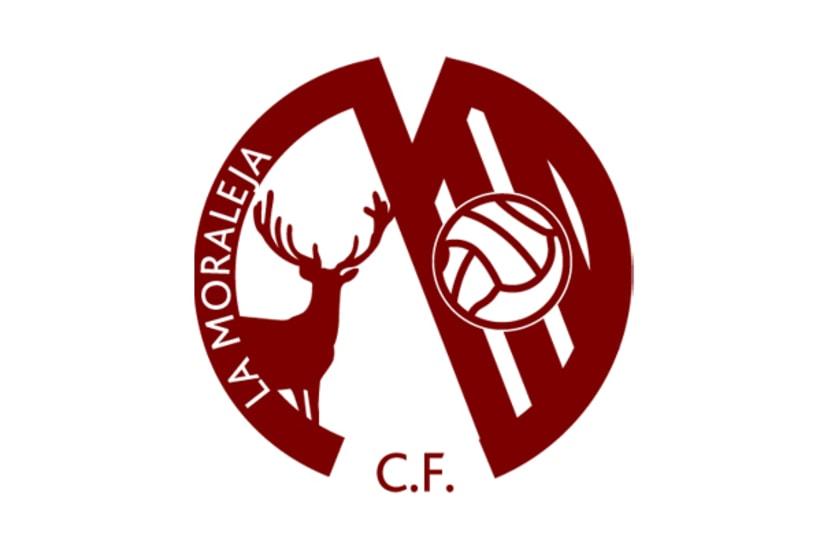 LA MORALEJA C.F. 0
