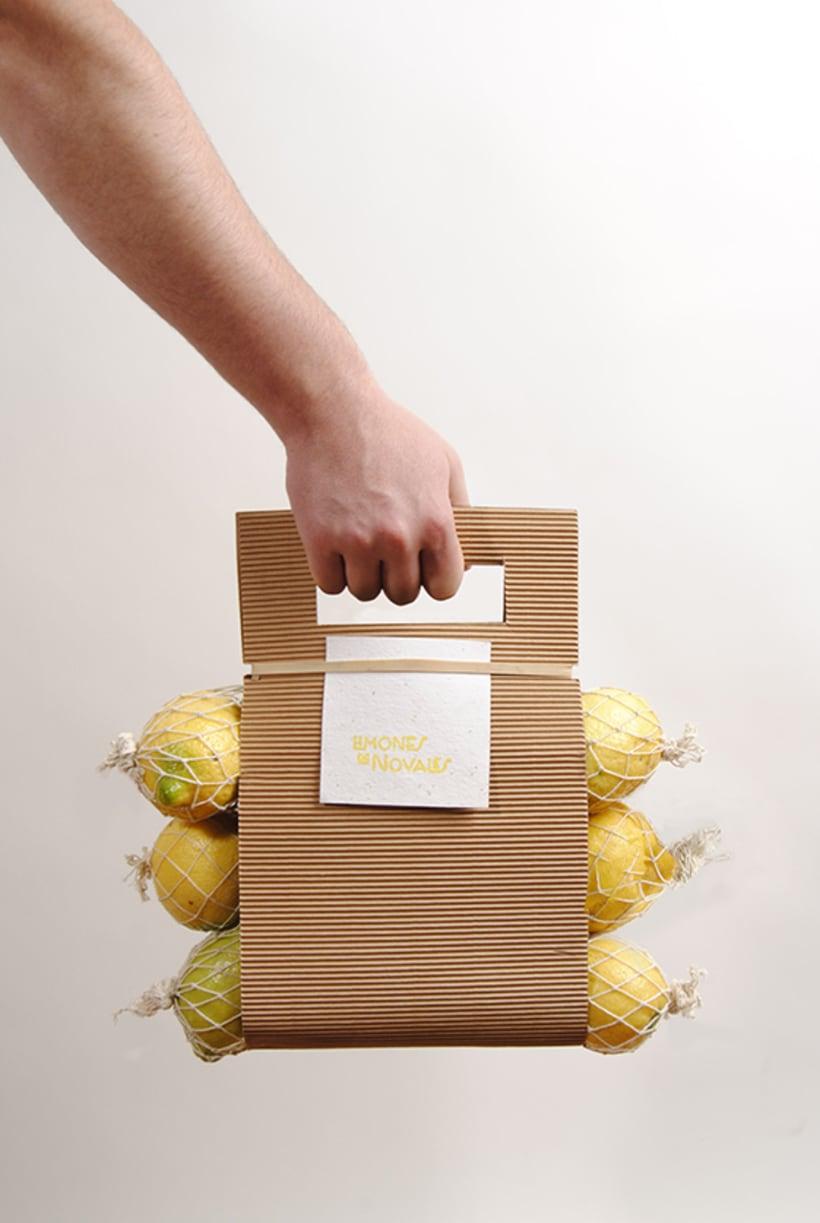 Limones de Novales 11